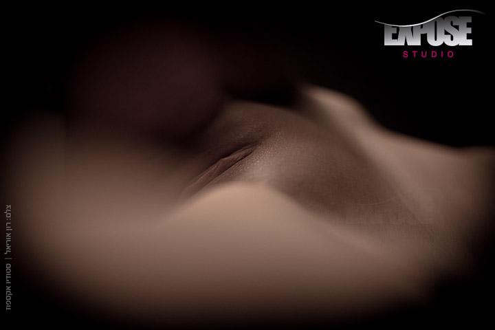 מיניות, סקס וארוטיקה בצילום עירום